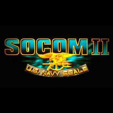 SOCOM II: U S  Navy SEALs : Inon Zur