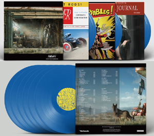 Fallout 4 Ost Download F4-Deluxe-Vinyl-OST